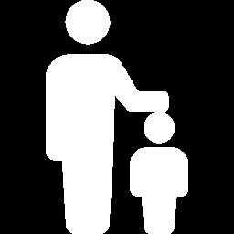 目指せ親子でバイリンガル 自分も英語を上達させながら子どもをバイリンガルに育てちゃいましょう