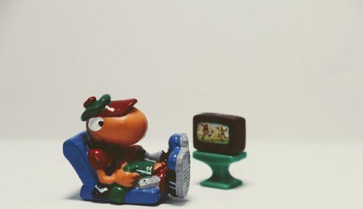 無料で観ることができてお得!副音声に英語がある幼児用テレビ番組